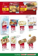 SPAR Schweiz - Flugblatt KW16 2013 - Page 7
