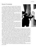 aqui - CAVC - Page 3