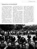aqui - CAVC - Page 5
