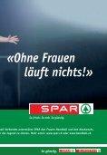 SPAR Schweiz - Flugblatt KW17 2013 - Page 3