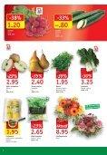 SPAR Schweiz - Flugblatt KW17 2013 - Page 4