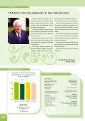 PRODUTIVIDADE EMPENHO E TECNOLOGIA - Cenibra - Page 2