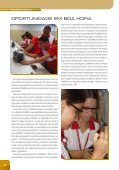 PRODUTIVIDADE EMPENHO E TECNOLOGIA - Cenibra - Page 4