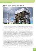 PRODUTIVIDADE EMPENHO E TECNOLOGIA - Cenibra - Page 5