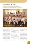 PRODUTIVIDADE EMPENHO E TECNOLOGIA - Cenibra - Page 7