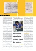 Com a barriga cheia, partidos abandonam João ... - Revista Metrópole - Page 6