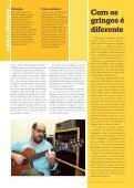 Com a barriga cheia, partidos abandonam João ... - Revista Metrópole - Page 7
