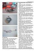 614 Vendite all'asta con prezzo base - ivg parma - Page 5