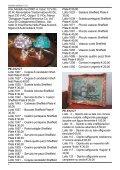 614 Vendite all'asta con prezzo base - ivg parma - Page 6