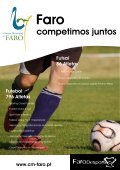 Revista AF Algarve - Page 2
