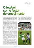Revista AF Algarve - Page 5