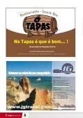 Revista AF Algarve - Page 6