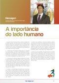 Revista AF Algarve - Page 7