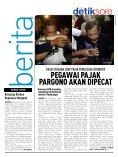 Download - Harian detik - Page 3