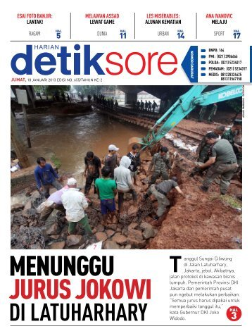 download - Harian detik