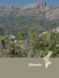 Alicante - Page 2