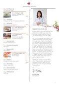 SPAR Schweiz - Magazin 03/13 - Page 3