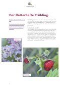SPAR Schweiz - Magazin 03/13 - Page 4