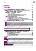 Experiencias de Atención Educativa con el Alumnado de Altas ... - Page 4