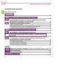 Experiencias de Atención Educativa con el Alumnado de Altas ... - Page 5