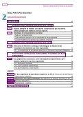 Experiencias de Atención Educativa con el Alumnado de Altas ... - Page 7