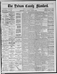 1882-08-04 - Northern New York Historical Newspapers