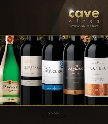 CATALOGO PAGINAS_FINAIS_fecha... - Cave Wines