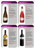 Região Tejo • Uma das mais premiadas a nível ... - Vinhos do Tejo - Page 2