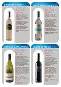 Região Tejo • Uma das mais premiadas a nível ... - Vinhos do Tejo - Page 3