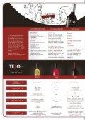 Região Tejo • Uma das mais premiadas a nível ... - Vinhos do Tejo - Page 6