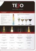 Região Tejo • Uma das mais premiadas a nível ... - Vinhos do Tejo - Page 7