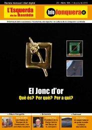 Descarrega PDF (8.94 MB) - InfoJonquera