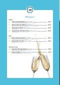 vinho - Restaurantes SEM ESPINHAS - Page 2