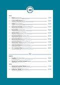 vinho - Restaurantes SEM ESPINHAS - Page 7