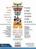 ¥ Tresquarts n¼15 - Infojove - Govern de les Illes Balears - Page 2