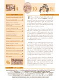 ¥ Tresquarts n¼15 - Infojove - Govern de les Illes Balears - Page 3