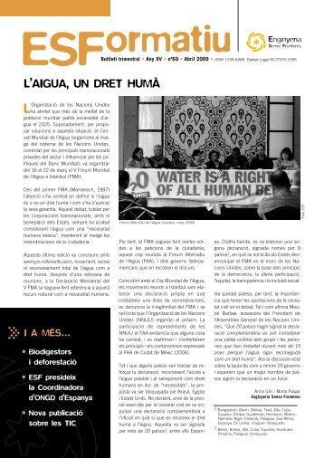 català [183 kbs] [.pdf - finestra nova]