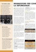català [183 kbs] [.pdf - finestra nova] - Page 2