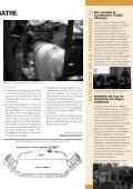 català [183 kbs] [.pdf - finestra nova] - Page 3