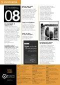 català [183 kbs] [.pdf - finestra nova] - Page 4