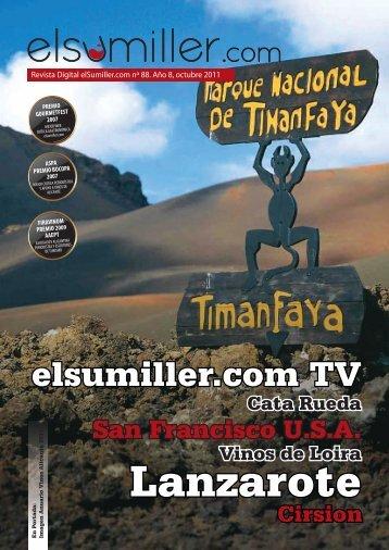 Boletin Sumiller Octubre 2011 (88) .pdf - Vinos El Sur