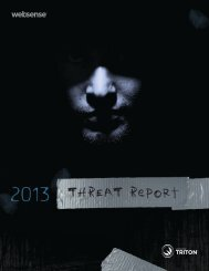 websense-2013-threat-report