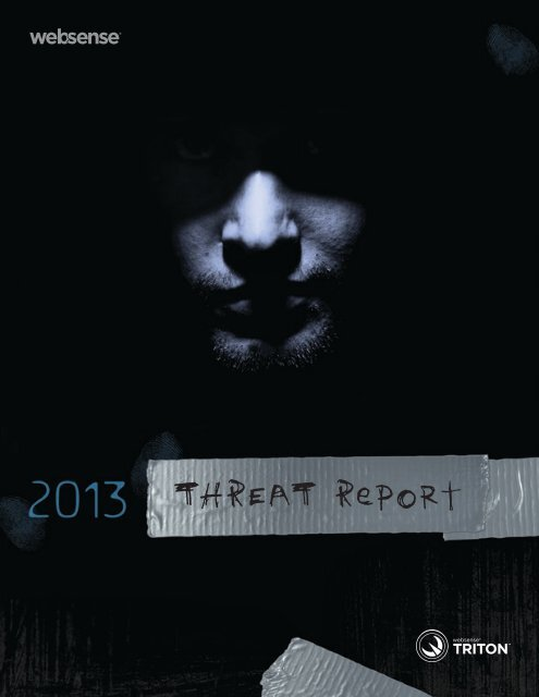 websense-2013-threat-report