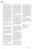 Schimmelbildung durch Nachtabsenkung - VBD - Seite 2