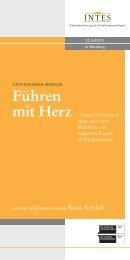Fuehren mit Herz_12072011.pdf - INTES
