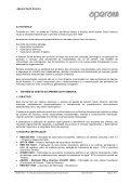 MANUAL DO SISTEMA DE GESTÃO - Aperam - Page 4