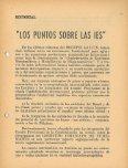 Nº 31 - Monedas del Uruguay - Page 3