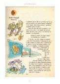 """la """"colla cargol"""" - Institut d'Estudis Catalans - Page 6"""
