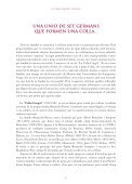 """la """"colla cargol"""" - Institut d'Estudis Catalans - Page 7"""