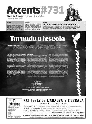 xxxxxxxxxxxx - Diari de Girona